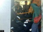 Broj migranata koji su ilegalno ušli u BiH porastao za više od 70 posto