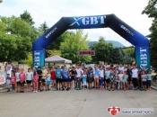 3. Ramski polumaraton 2020.: Organizira se i dječja utrka