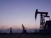 Cijene nafte snažno porasle u prvom tjednu nove godine