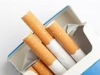 Od prvog travnja opet poskupljuju cigarete
