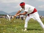 Ovoga vikenda tradicionalni 'Dan kosidbe na Kupresu'