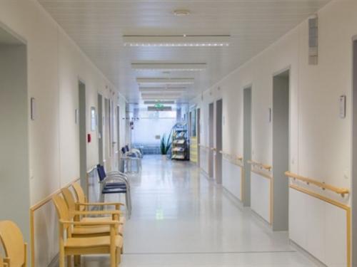 Strane zemlje ponudile liječnicima 100 radnih mjesta