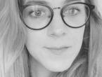 Nestala Dubrovčanka sletjela u provaliju kod Ravnog