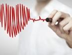 Studija: Mogući problemi sa srcem i godinu dana nakon blaže zaraze covidom