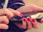 Novi virus može vam povećati telefonski račun i izbrisati sve podatke s mobitela