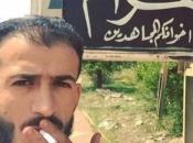 Sirijski džihadisti spremni pomoći Turskoj u ratu protiv Grčke