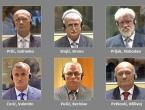 Kolinda o presudi šestroci: Dosudi li Haag udruženi poduhvat, gubi svaki kredibilitet