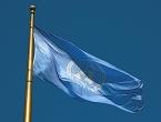UN poziva na mir i suzdržanost u Makedoniji