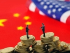 Trgovina: Zaratile Amerika i Kina