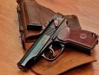 Vojsci BiH ukradeno 14 pištolja