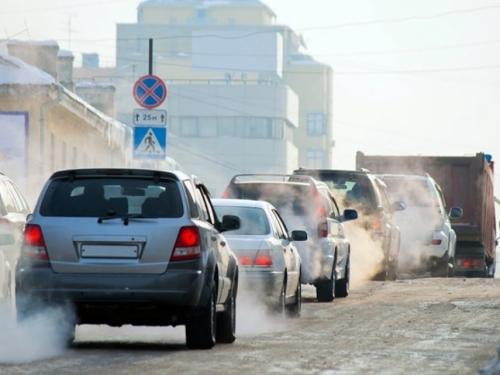 Najveći gradovi svijeta žele potpuno zaustaviti ispuštanje štetnog ugljikova dioksida