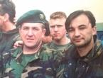 Generalu Armije BiH sudi se zbog zločina nad Srbima