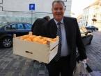 Hrvatska: Potvrđena optužnica protiv Jamba