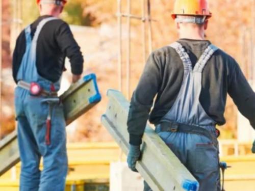 Hrvatska uvezla tisuće nekvalificiranih radnika