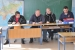Poziv za pomoć u izgradnji spomen obilježja poginulim braniteljima na Uzdolu