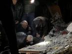 Najjači potres u zadnjih 30 godina pogodio Albaniju