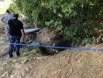 Na Rostovu počeo proces ekshumacije posmrtnih ostataka za koje se smatra da su nestali Hrvati