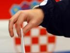 Izbori za Hrvatski sabor: U BiH će se birati na 45 biračkih mjesta