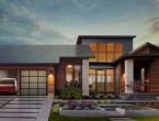 Tesla se sprema napraviti virtualnu elektranu od 50.000 domova u Australiji