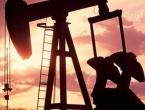 Cijena nafte pada na nevjerojatnih 5 dolara?!