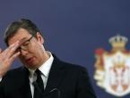 Panika zbog korone u Srbiji: Vučić zatvara cijeli Beograd?