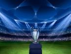 Liga prvaka: Real protiv PSG-a, Chelsea na Barcelonu