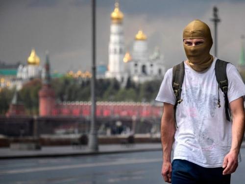 Rusija prijavila najveću dnevnu smrtnost od koronavirusa