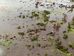 Ciklon Idai ubio tisuću ljudi