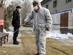 Otkriveno žarište H7N9, usmrćeno 20.000 peradi