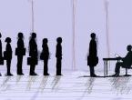 Njemačka traži radnike: Otvoreno 1.097.600 radnih mjesta