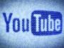Prihodi Youtubea 'eksplodirali'