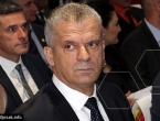 Radončić odbio ulazak u Vijeće ministara BiH