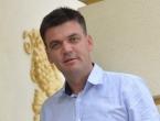 Cvitanović: Iz naroda smo i uz narod smo!
