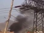 Nova eksplozija kod zračne luke u Kabulu