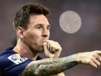 Manchester i London na nogama: Snažan dokaz da je Messi blizu odlaska