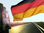 U Njemačkoj nema milosti prema prometnim prekršiteljima