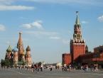 Svi žele u Njemačku: Trećina mladih Rusa bi se iselila
