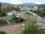 Nastavlja se političko-trgovinski rat Srbije i Kosova