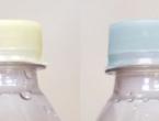 Stiže ambalaža koja mijenja boju kad se namirnice pokvare