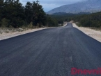 Počinje izgradnja regionalnog puta Novi Travnik - Uskoplje