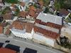 Natječaj za posao u općini Prozor-Rama: potrebna 2 izvršitelja