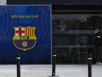 Policija upala u Barcelonu: Među privedenima je i bivši predsjednik kluba