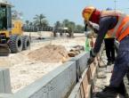 Austrija godišnje odobri 1500 radnih dozvola za radnike iz BiH
