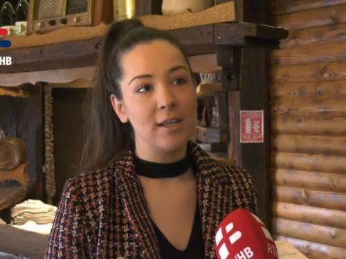 VIDEO: Što će biti s turizmom na Blidinju