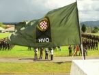 Čestitka u povodu Dana HVO-a