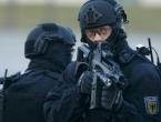 Njemačka policija kod terorista pronašla popis s 5.000 imena za smaknuće