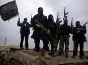 S ratnicima Islamske države u BiH dolazi i dijete