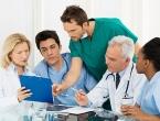 Njemačka i dalje u potrazi za medicinskim osobljem iz BiH