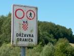 Hrvatska ispunjava sve uvjete za Schengen