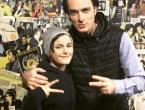 Marko Bošnjak snimio pjesmu na makedonskom jeziku